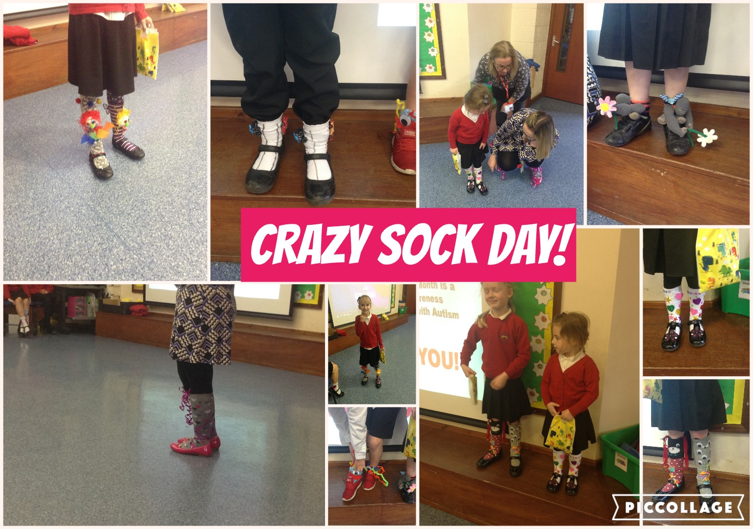 Crazy Sock Day Collage.jpg